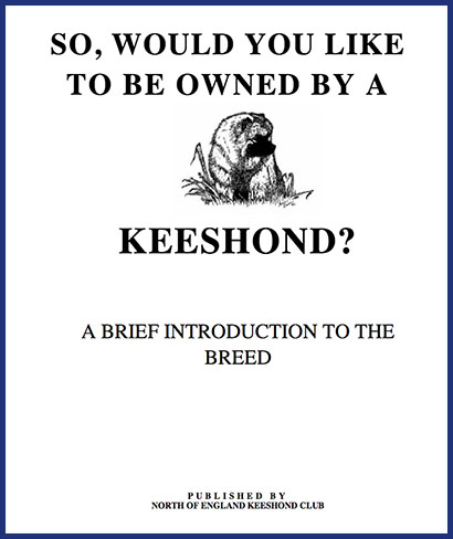 owned-by-a-keeshond